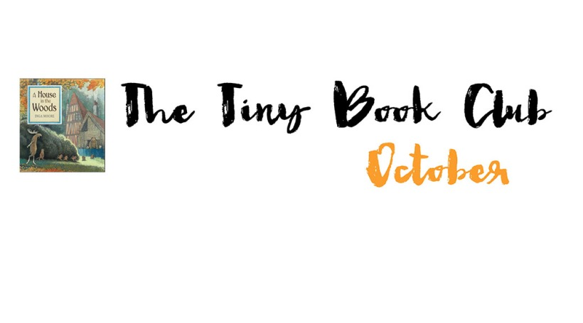 baby-book-club-july-2016